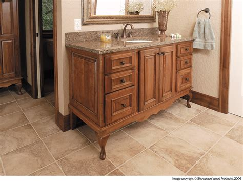 Bathroom Vanity Custom bathroom vanities custom made