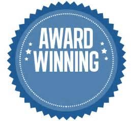 Award Badge Template by Print Scv Hometown Web