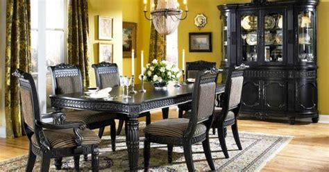 sets discontinued u bed ashley furniture dining room sets discontinued ashley furniture dining sets furniture