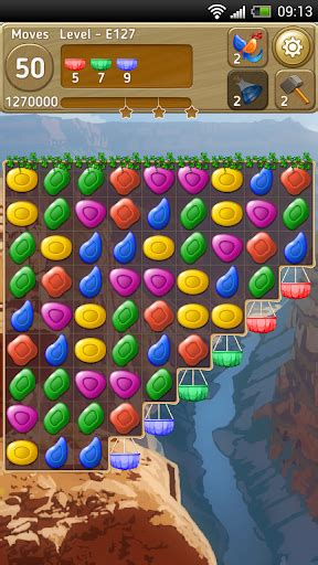 crush mania spring hd apk download free casual game for gems fever apk 1 0 65 download only apk file for android
