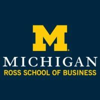 Top Mba Programs In Michigan by Stephen M Ross School Of Business