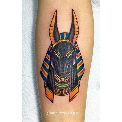 anubis bastet egyptian tattoo design best 25 anubis ideas on anubis drawing
