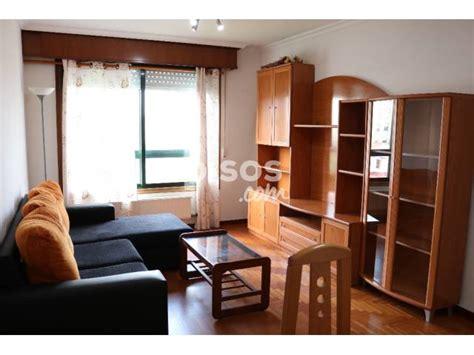 particulares pisos en alquiler alquiler de pisos de particulares