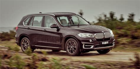 x5 diesel review 2014 bmw x5 review caradvice