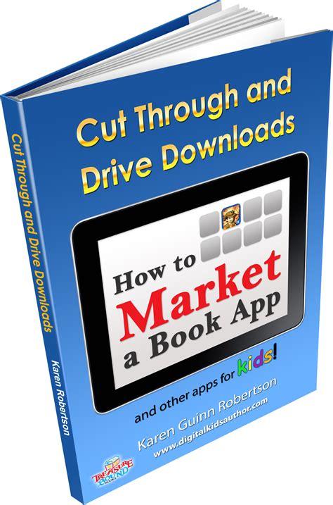 To Market Recap Beginner Cookbook by How To Develop An App A Beginner S Guide Writeforkids