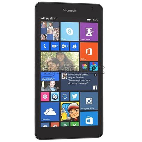 nokia microsoft lumia 535 интернет магазин баку азербайджан мобильный телефон