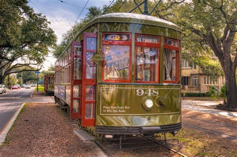 St Charles Detox Reviews by 1000 Images About Places New Orleans Louisiana On
