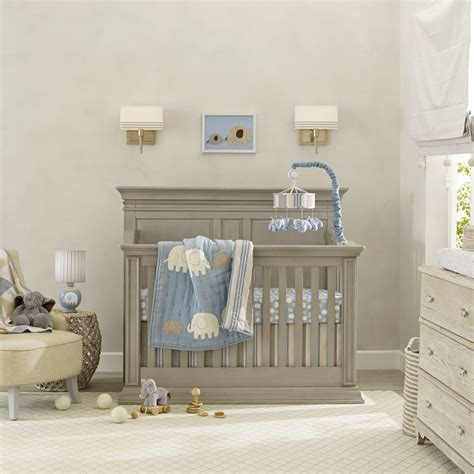 babies r us elephant bedding elephant tales lambs ivy
