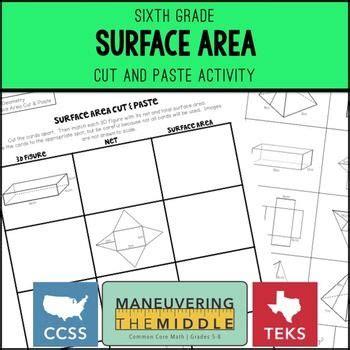 Best 25 Geometry Activities Ideas Only On Pinterest 3d