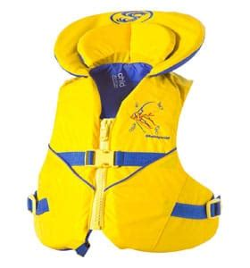comfortable infant life jacket best infant life jackets lifejacketadvisor com