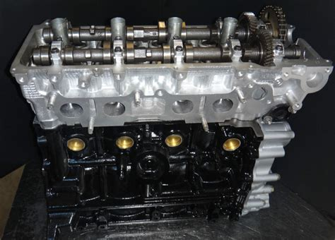 Used Toyota Engines Toyota Engines Used Toyota Engines Rebuilt Toyota