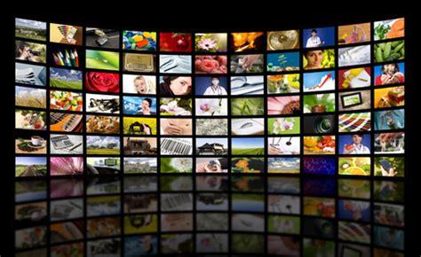 tv en film quizvragen formatos de la publicidad televisi 243 n