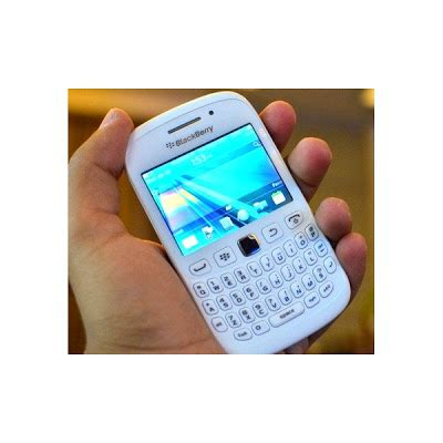 Hp Blackberry Curve 9220 White davis blackberry curve 9220 review gadget review