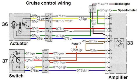 28 mercedes lifier wiring diagram jeffdoedesign