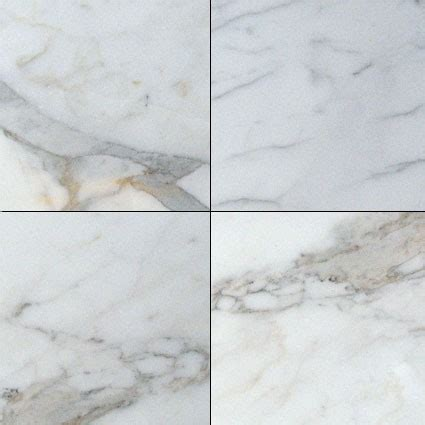 marble tile calacatta gold polished 18x18