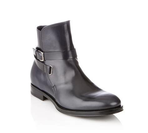 salvatore ferragamo best winter fall 2017 boots for
