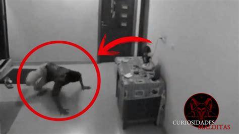 videos de terror reales vol 59 2017 fantasmas reales 5 v 237 deos de terror reales vol 85 fantasmas reales grabados