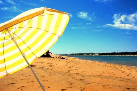 Summer Finds Its Not Late by It S Not Late To Find Those Summer Vacation Deals
