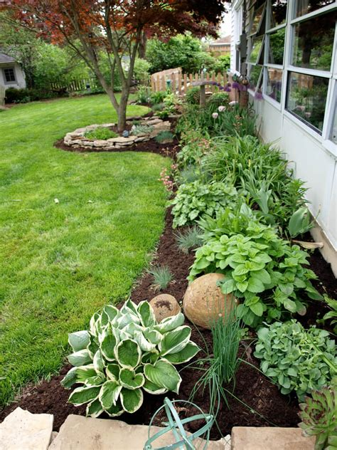 ideas for herb garden 27 gorgeous and creative flower bed ideas to try side