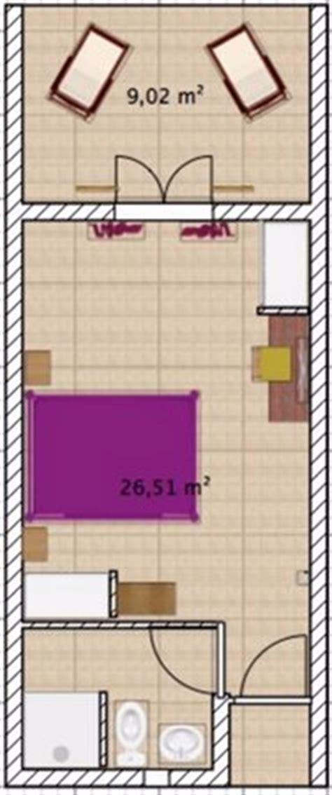 plan chambre d hotel plan type d une chambre d h 244 tel photo de h 244 tel r 233 sidence