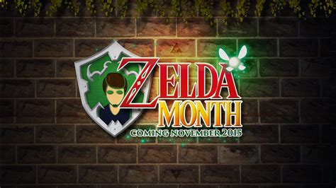 zelda month peanut butter gamer wiki fandom