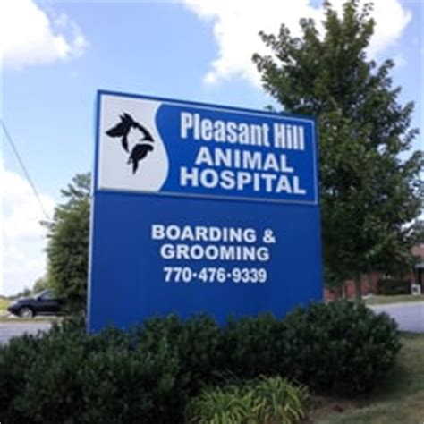 pleasant hill animal hospital 17 photos veterinarians