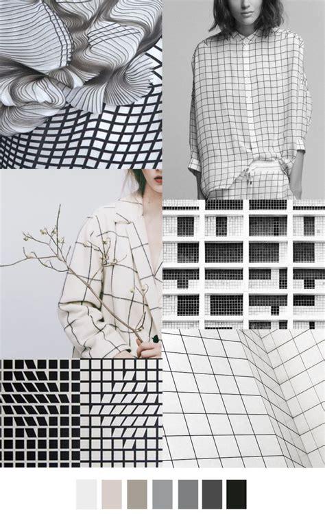 pattern curator themes best 25 trend board ideas on pinterest pattern curator
