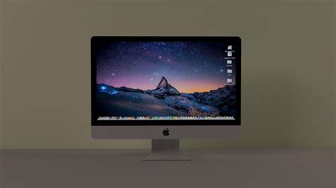 Tv Led Untuk Komputer fotos gratis publicidad marca dise 241 o imagen multimedia presentaci 243 n captura de pantalla