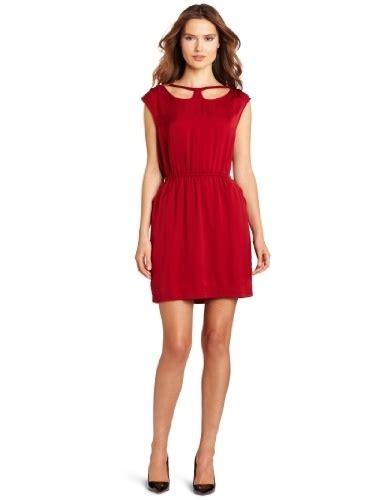 Dress Viona Pi 26 best fashion not dresses images on
