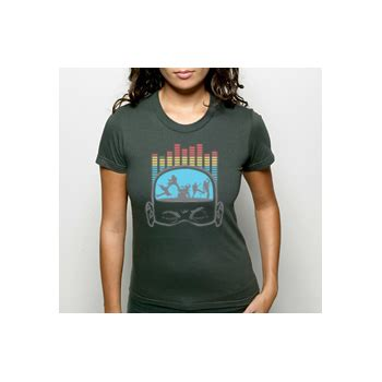 Uneetee On A T Shirt by Plays In My T Shirt Uneetee T Shirt Review