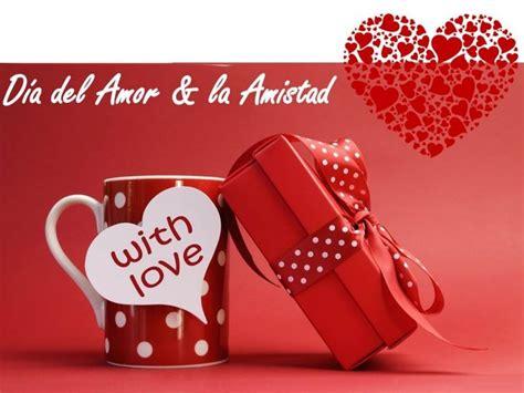 imagenes de regalos amor y amistad qu 233 regalar el d 237 a del amor y la amistad neostuff