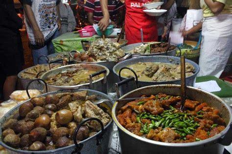 Nasi Pecel Samset Paket Murah Makan Makan Siang gudeg pawon wiratransports