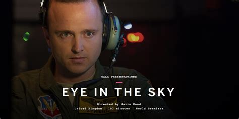 film bioskop eye in the sky perch blog exle archive page