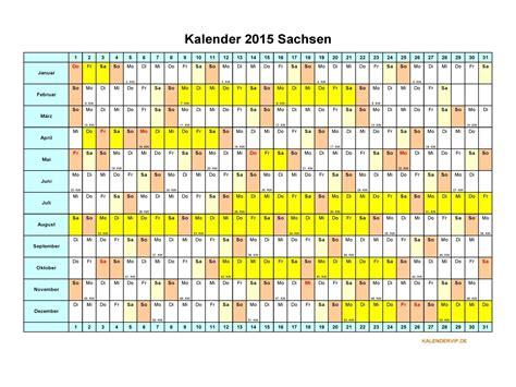 Kalender 2018 Sachsen Kalender 2018 Schulferien Pdf Excel Word Kalender Autos Post