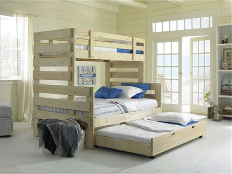 queen bed frame with twin trundle twin over queen bunk bed with trundle stunning as twin bed