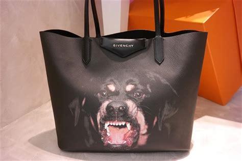 givenchy rottweiler bag givenchy rottweiler bag dsquared2 uk