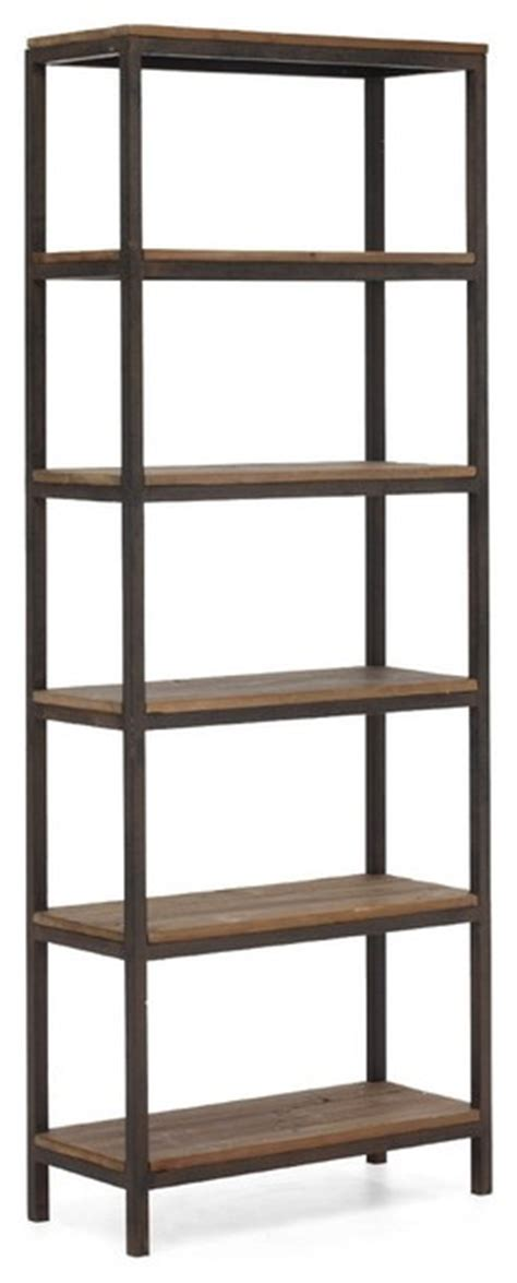 metal book shelves bookcases ideas one of the best wonderful metal bookcases black metal bookcase metal