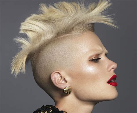 hair conventions 2015 hair conventions 2015 beauty pages collection styleicons