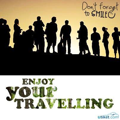 membuat video traveling beykhansaa tour travel tips membuat traveling anda lebih