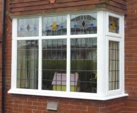 Bay Window Cill Glazed Bay Windows Cheshire Affinityaffinity Glass