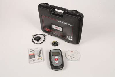 wrt300pro tech300pro activation tool from bartech at etool tire products from the sema show s new products showcase