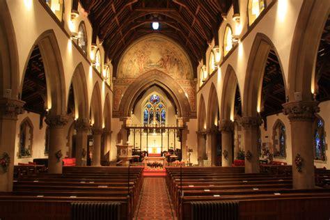 christian churches in dc