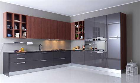 Impressionnant Cuisine Lave Vaisselle En Hauteur #9: 4-cuisine-en-L-3.jpg