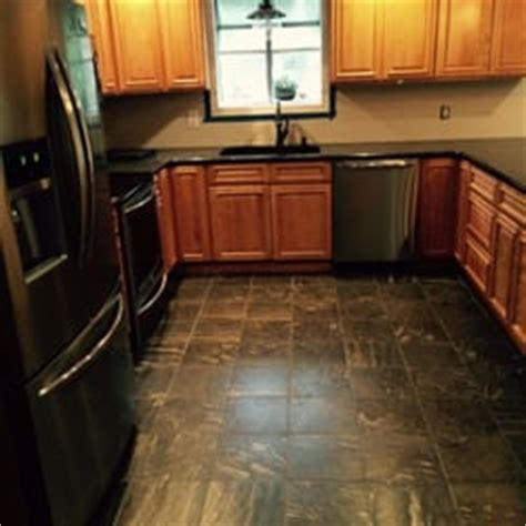 grand haven kitchen cabinets bargain outlet grossman s bargain outlet 20 photos hardware stores