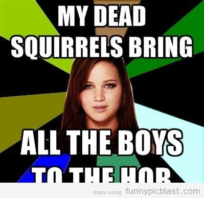 Funny Memes 2013 - funny memes tumblr 2013 image memes at relatably com