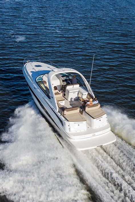 lake travis boat rentals with captain lake travis yacht rentals