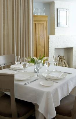 fork table inn fork inn