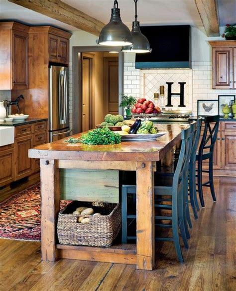 gestell küche wohnzimmer farbe macchiato