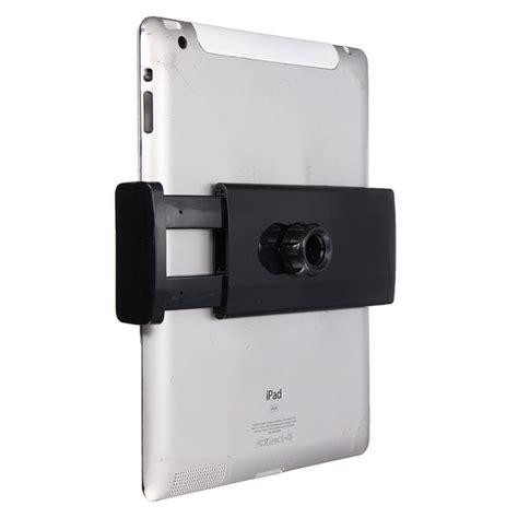 Car Holder Bracket Universal universal car holder mount stand bracket clip cradle for tablet alex nld