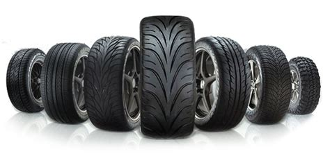 Car Tyre Types by Interesting Uses Of Synthetic Rubber Cohenmikey